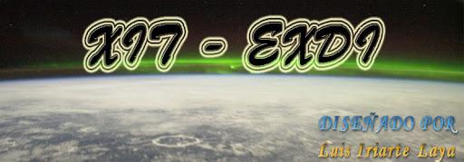 XIT-EXDI