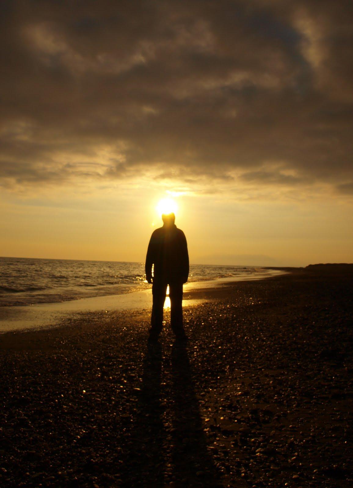 Los desconocidos insondables