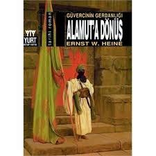 Alamut'aDönüş