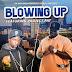 Digga Mane [Feat.Project Pat] - Blowing Up