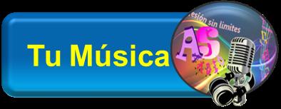 Tus complacencias musicales