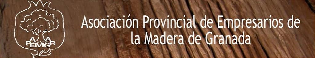 ASOCIACIÓN PROVINCIAL DE EMPRESARIOS DE LA MADERA DE GRANADA