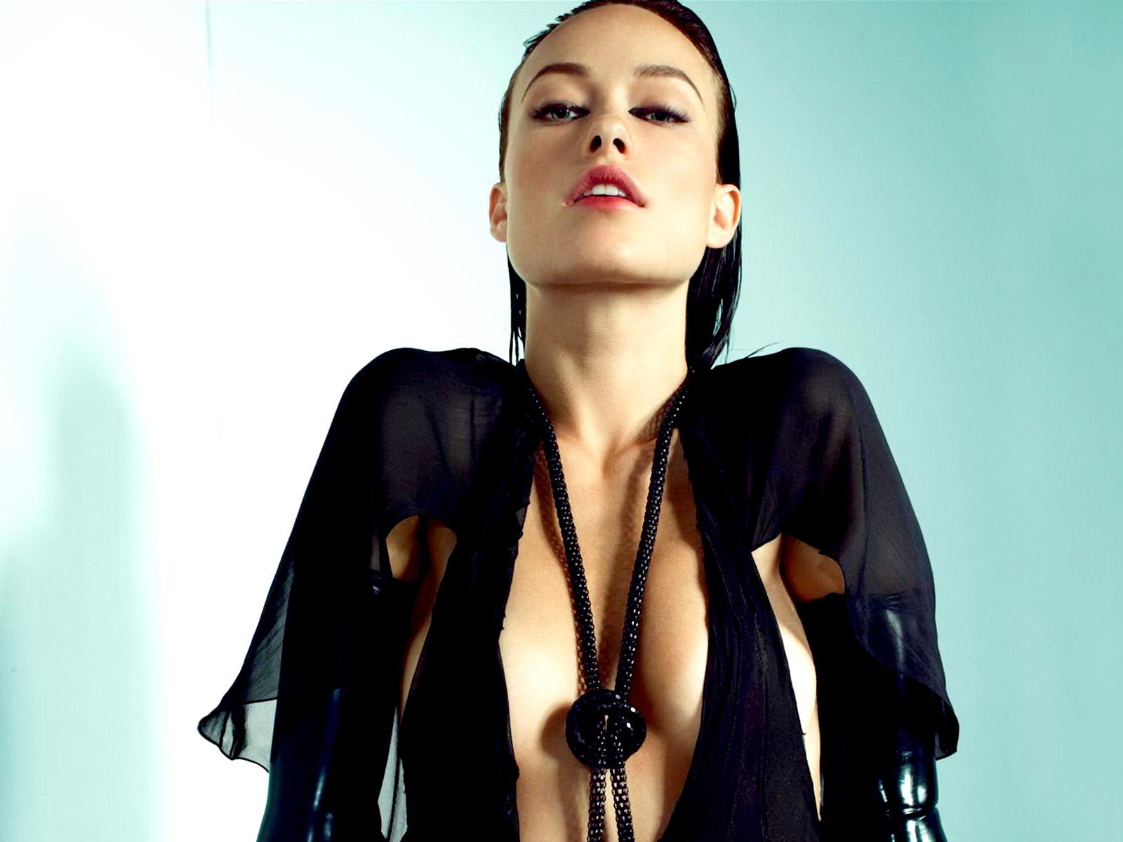 http://2.bp.blogspot.com/-8rNloVEf21Q/TlYmbcResaI/AAAAAAAAB9o/681mUTOB5O8/s1600/Olivia+Wilde+08.jpg