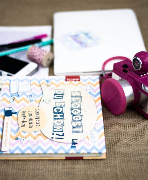 Tipps zum Thema Bloggen