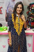 Chandini new glamorous photos-thumbnail-5