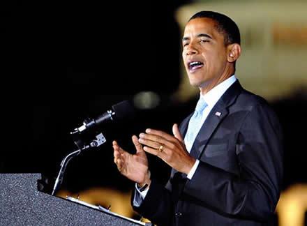 Contoh Naskah Pidato Pendek Dan Singkat, Kumpulan Pidato, Putupunyablog