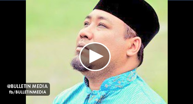 VIDEO Lawak Lawak Allahyarham Yus Jambu Yang Memberikan Senyuman Pada Kita