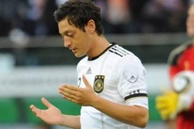 4 Pemain Kunci Negara Euro 2012
