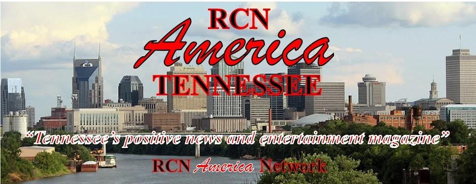 RCN America Tennessee