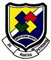 SK Rantau Petronas