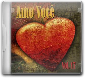 Amo Você   Vol.17 2011