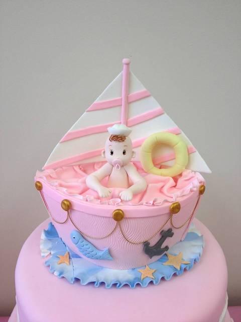 de tortas o pasteles para baby shower mujeres baby shower fiestas
