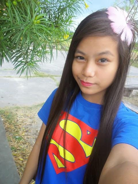 Philippines+Girl016