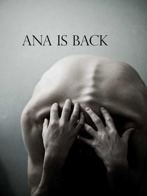 Ana is back