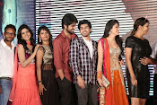 Chandamama Kathalu Audio Release-thumbnail-4