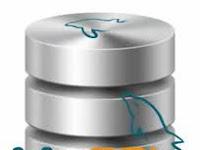 Langkah Dasar Membuat Database