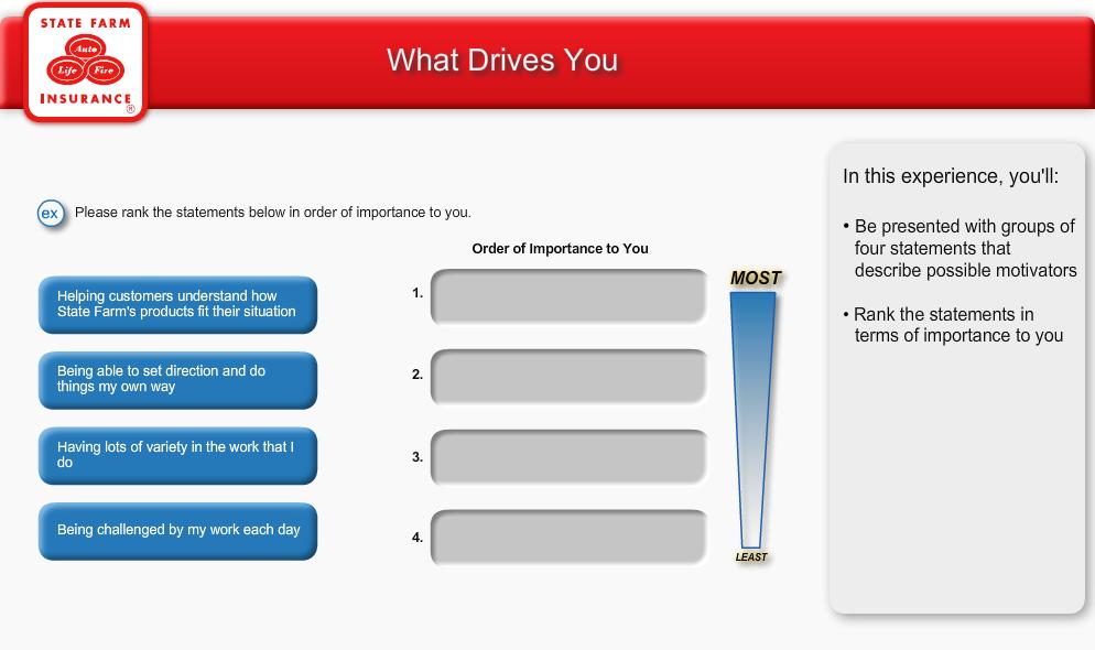 Image Result For Smart D Insurancea