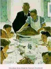 THANKSGIVING, MY FAVORITE TIME