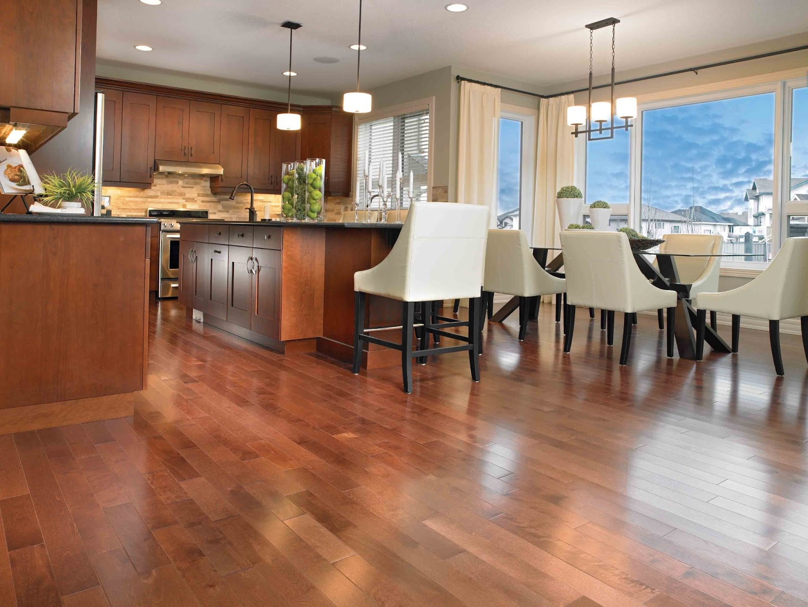 Kitchen Floor Covering Options The Leader In The Field Of Floor Coverings A Name Synonymous