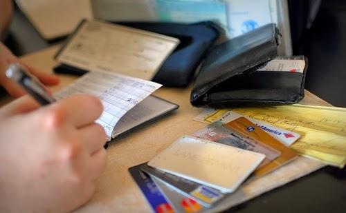 Terlilit hutang kartu kredit, Bagaimana penyelesaiannya ?