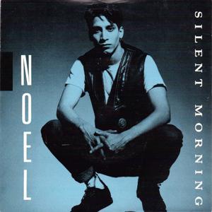 Noel - Silent Morning