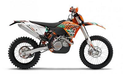 2011-KTM-450-XCW-Sixdays