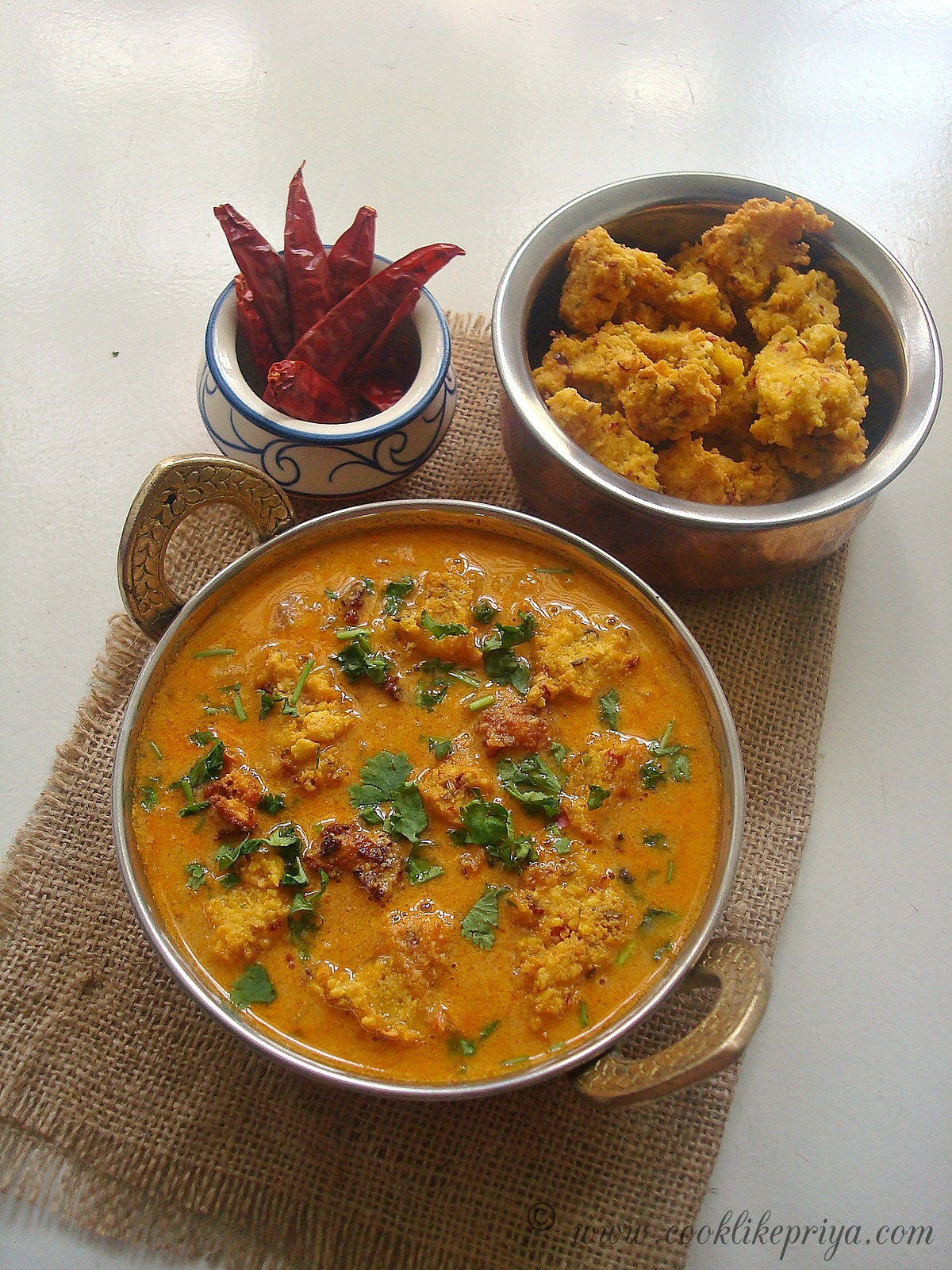 pakkoda+curry+recipe+south+indian+veg+curry..jpg