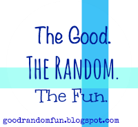 www.goodrandomfun.com