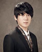 Song Chang Eui