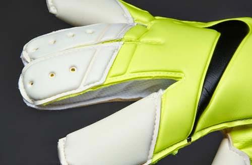 2014 Nike Vapor Grip 3 Goalkeeper Gloves