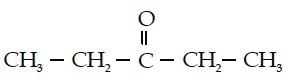 3-pentanon
