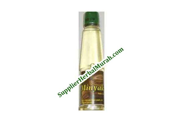 Minyak Telon Mawadda 60 ml