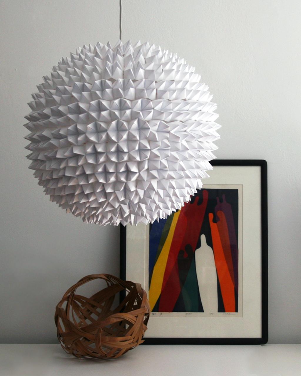 lamper Arkiver — Side 2 av 2 — KREATIV-I-TET