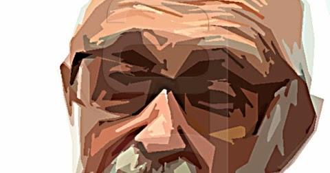 Aforismos y pensamientos: J. L. Sampedro ~ Baena Digital