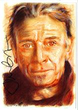 John Cale # 02