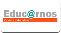 http://revistaeducarnos.com/2015/01/05/educacion-musical/
