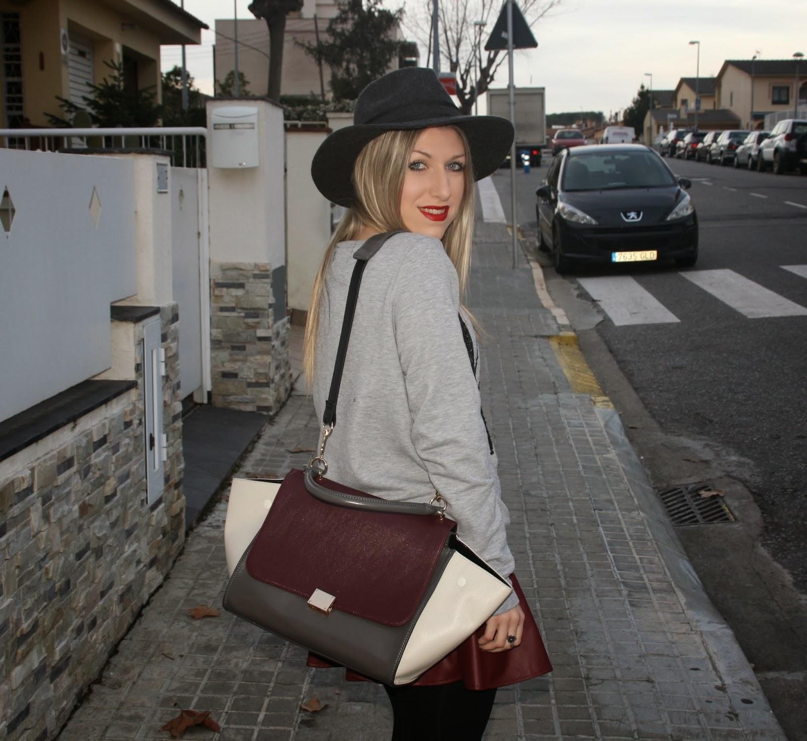 blog daily life
