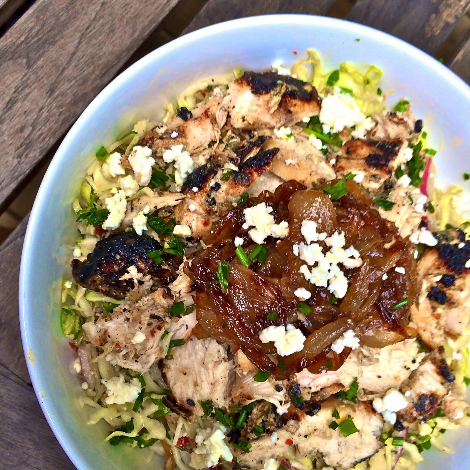 Zo S Kitchen Protein Power Plate haute + heirloom: copycat recipe: zoe's kitchen protein power
