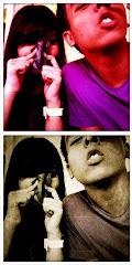 me and hadi