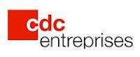 CDC Entreprises