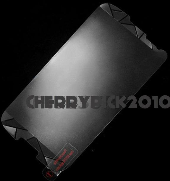 3D Diamond Front Screen Protector Film Sticker Samsung Galaxy S3 I9300