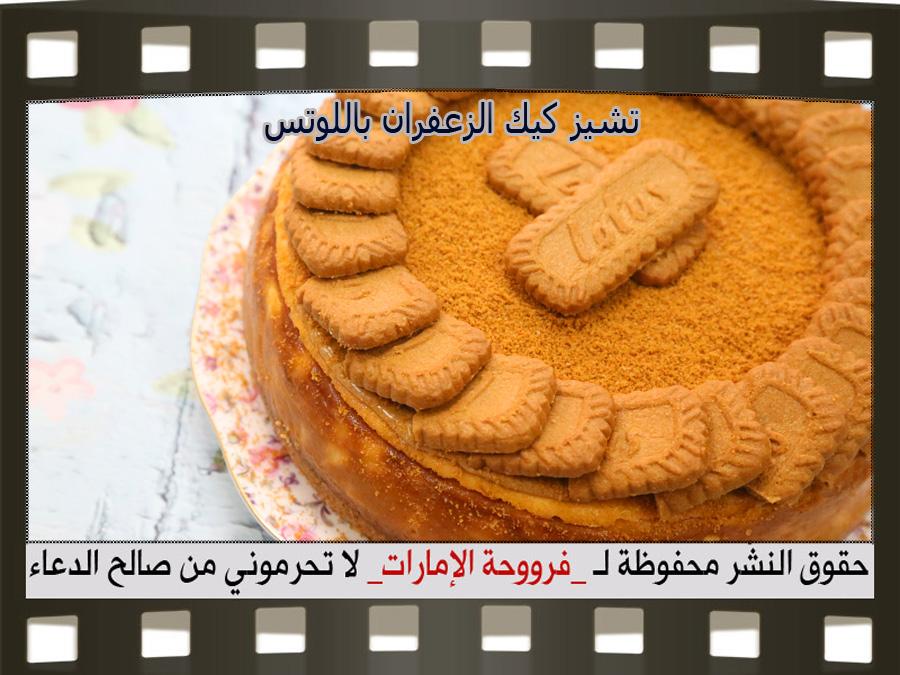 http://2.bp.blogspot.com/-8rpqS02h6Hs/VaD_a2ho7CI/AAAAAAAASpc/jToto5kOces/s1600/1.jpg
