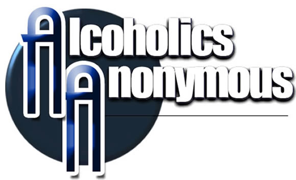 an experience at an alcoholic anonymous meeting the serentiy group I had an experience when my dad  the preacher was talking about meeting up with him again in heaven and how nice  accept with serentiy what you cannot.