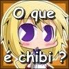 http://animeshoujoo.blogspot.com.br/2012/04/o-que-e-chibi.html