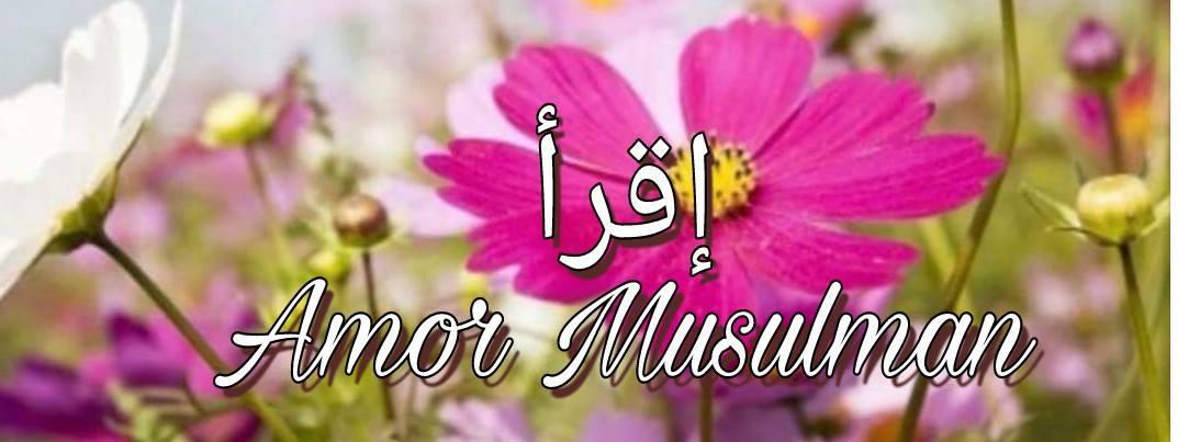 Neloofar islam