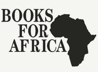 http://www.booksforafrica.org