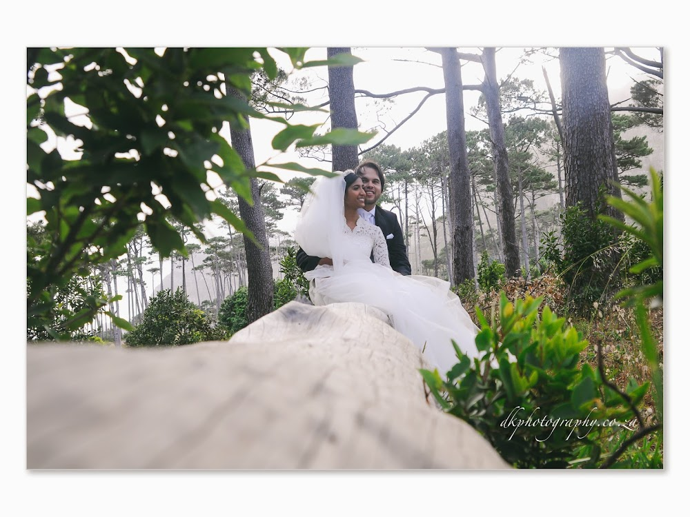 DK Photography last+slide-186 Imrah & Jahangir's Wedding  Cape Town Wedding photographer