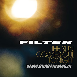 "Download WWE Slammy Award 2013 ""Superstar Of The Year"" Theme Song ""What Do You Say"" By ""Filter"" Free Mp3"