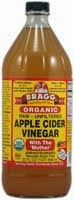 Apple Cider Vinegar Diet, lose weight, cleansing diet