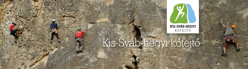 Kis-Sváb-hegyi kőfejtő